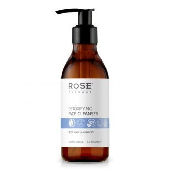 Detoxifying-Face-Cleanser-Rose-Harvest-Organic-Certified