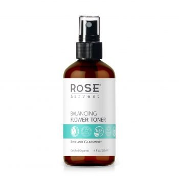 Organic-Balancing-Toner-Rose-Harvest