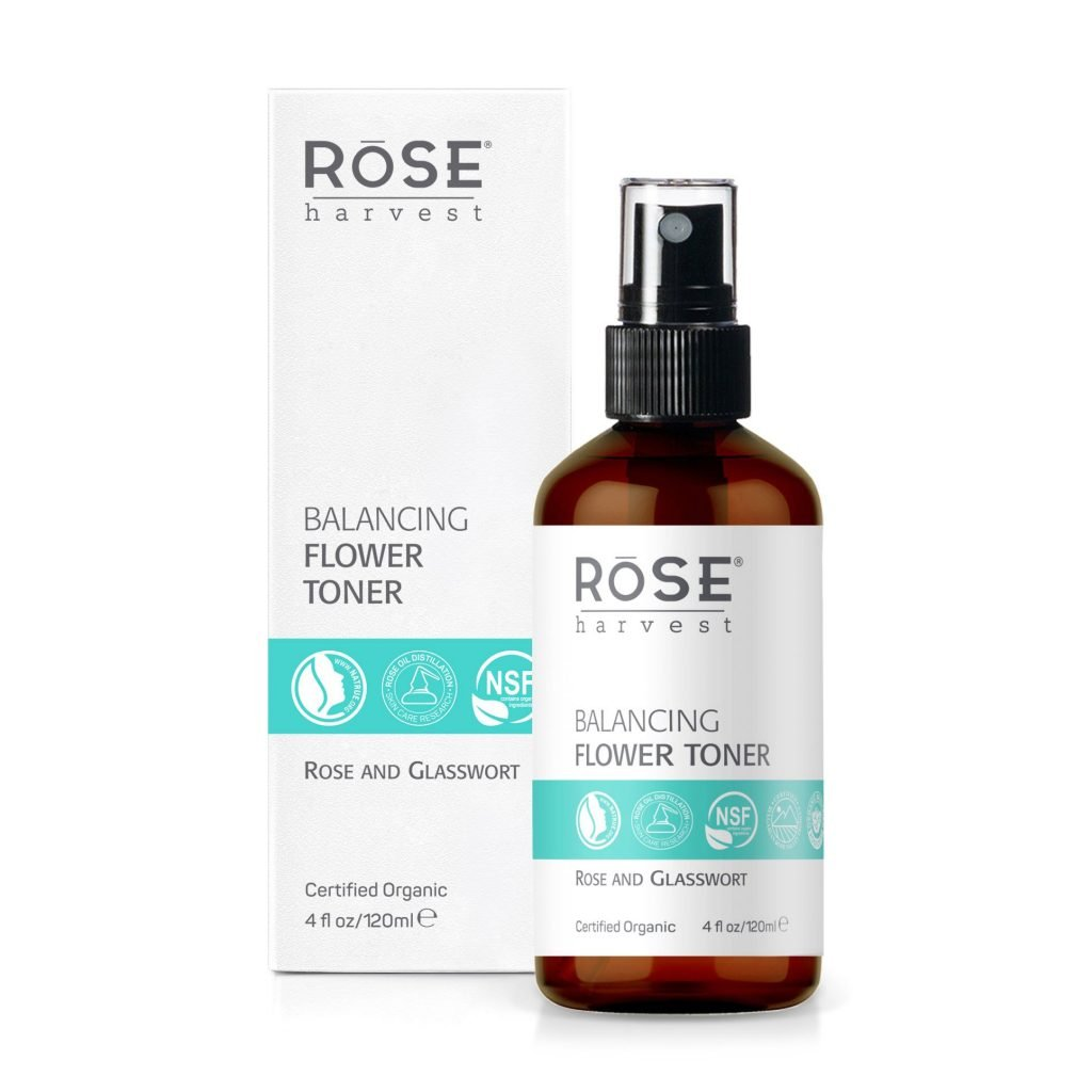 Rose-Harvest-Shop-Organic-Balancing-Toner-Rose-Harvest