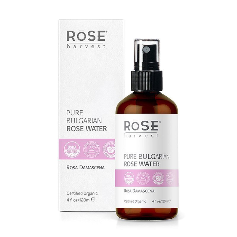 Rose-Harvest-Shop-Pure-Bulgarian-Rose-Water-Certified-Organic-Rose-Harvest